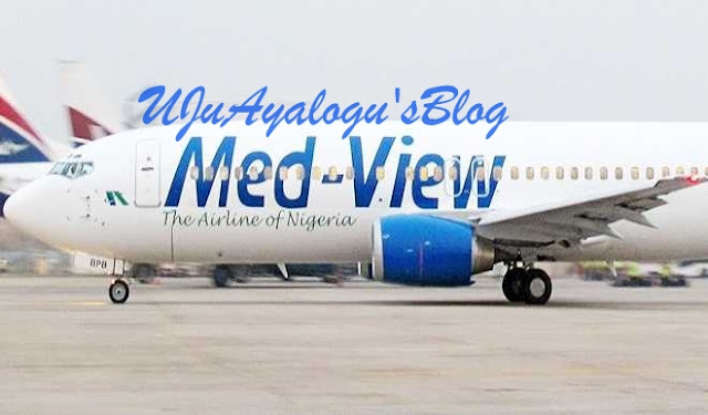 NCAA to meet EU on Medview Airline ban