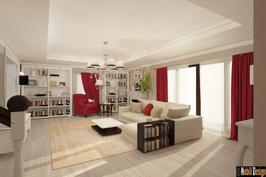 Design interior case Braila - Designer interior Braila preturi
