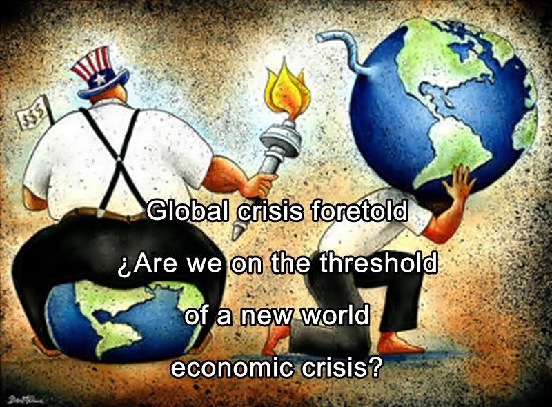 old world and new world economic In the old world order, all-powerful kings and pontiffs control everything and everyone in their domains however, coming changes would forever from the ashes of the old world order emerges a new world order - with the english empire as the dominant superpower it encompasses ¼ of the.