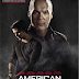 American Assassin - Recensione in anteprima del film