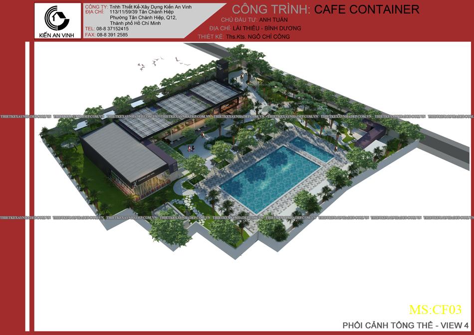 Mẫu thiết kế quán cafe Container hiện đại 2016 Thiet-ke-quan-cafe-dep-10