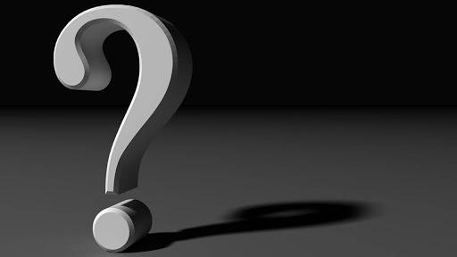 Gusül Abdestinde Şüpheye Düşenler Ne Yapmalıdır?