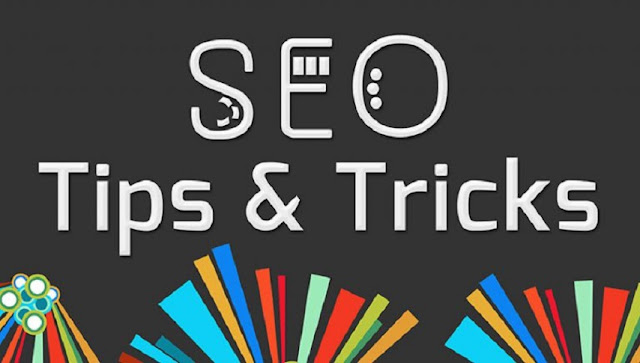 Best SEO Tips Here