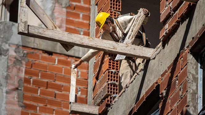 Casa propia: cómo anotarse y todo lo que hay que saber sobre los créditos a tasa 0% para la construcción