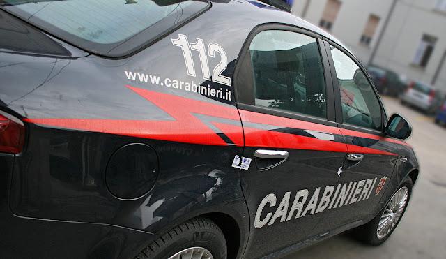 carabiniere-ucciso-milano-convenzioni-istituzioni