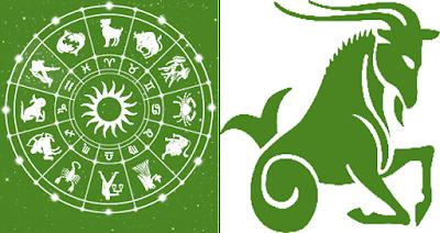 Capricorn Horoscope 2019 Urdu