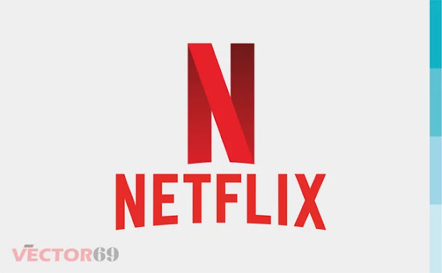Netflix Logo - Download Vector File SVG (Scalable Vector Graphics)