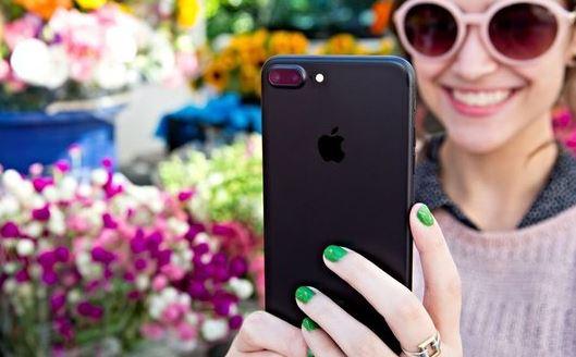 Aplikasi Kamera Cantik Terbaru
