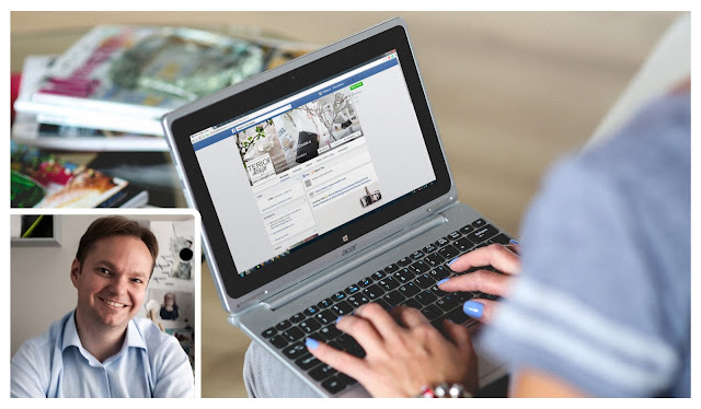 Digital Marketing, Marketing, facebook marketing,