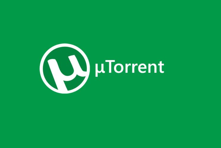 Top 10 Most Popular Torrent Sites of 2021 {100% Working}