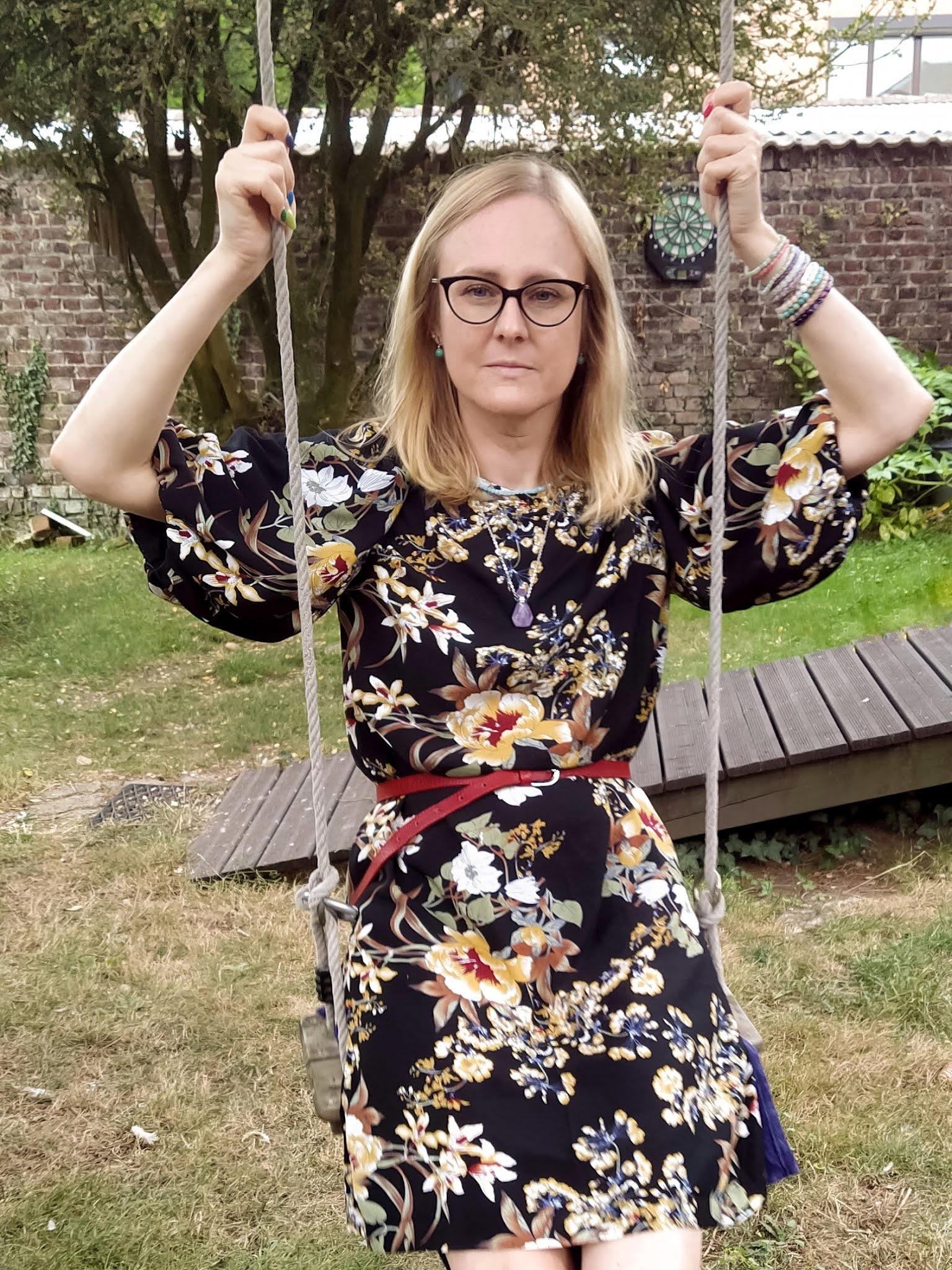 Doris Fibremood