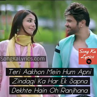 heeriye-song-quotes-himesh-reshammiya