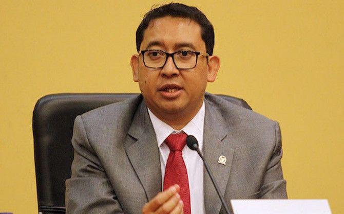 Jika Tak Reshuffle Kabinet, Pidato Jokowi Bisa Dianggap Angin Lalu