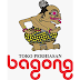 Lowongan Kerja Ungaran Bulan Juni 2019 - Toko Perhiasan Bagong (Sales Counter, Desain Grafis, Office Boy)