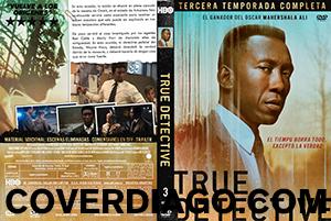 True Detective - Tercera Temporada