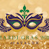 Mardi Gras 2017 Events, How to Celebrate and Where to celebrate Mardi Gras with king cakes?