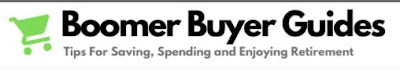 Featured Baby Boomer Buyer Guide