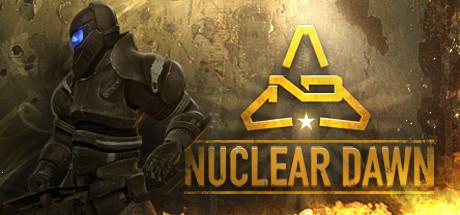 Nuclear Dawn Cerinte de sistem