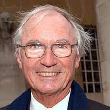 Syd Little  Net Worth, Income, Salary, Earnings, Biography, How much money make?