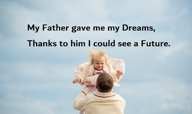 happy fathers day 2020 images to share
