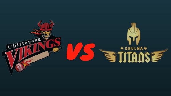 Khulna vs Chittagong Predictions and Betting Tips for Today Match