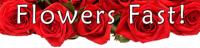 Flowersfast.com Coupon Code 2021   Flowers Fast Promo Code   Flowers Fast Discount Code