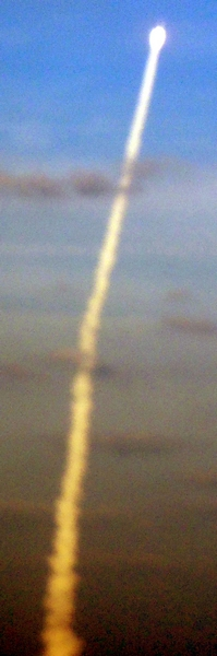 atlast v blasts off the space coast in 2012 by dear miss mermaid copyright by http://dearmissmermaid.com