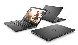 Dell Inspiron 15 3565