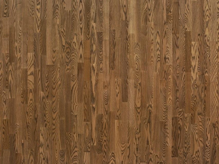 parchet lemn Constanta