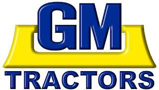 Informasi Loker Jakarta Barat PT Gaya Makmur Tractors (GM Tractors) Cengkareng