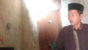 Ahin ...Pemilik Taman Cikao Park Merasa Jengkel Dan Siap Penjarakan Atma ...!!!