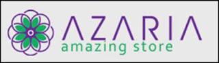 http://myazaria.com/ARDADI16K2165
