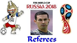 arbitros-futbol-mundialistas-RAMOS_PALAZUELOS
