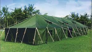 Tenda Peleton, TNI, Jual, Harga, murah, bandung, produsen