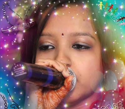 Swati Ghosh