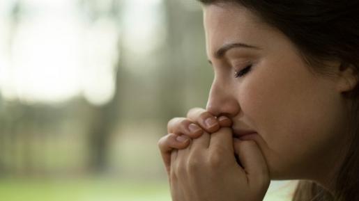 Tuhan Selalu Menyediakan Yang Harus Anda Lakukan ialqh Meminta