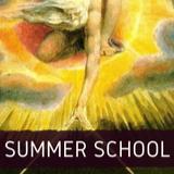 Little Elephant Academy Summer School