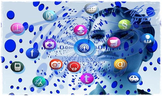 طرق تحسين التسويق من علي البريد الإليكتروني والحصول علي نتائج أفضل