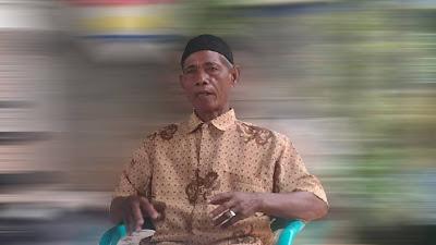 Rombongan Mayor Sinaga Diserang Ratusan Anak Panah Beracun