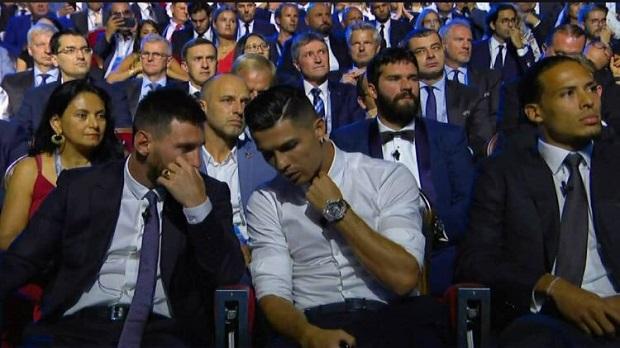 Découvrez le résultat du Tirage au sort de la Champions League