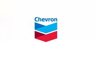 Rekrutmen Chevron Indonesia Terbaru Agustus 2019