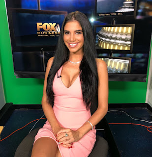 Madison Gesiotto Age, Wiki, Biography, Boyfriend, Husband and Married Life Explained