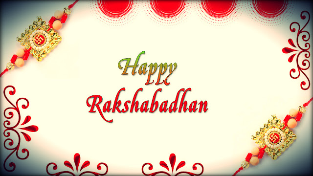 Happy-Raksha-Bandhan-2016-Picture-Photos-HD-Images
