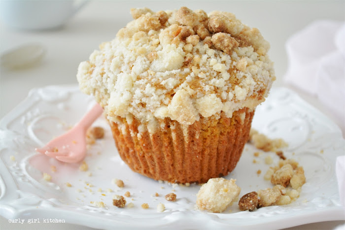 Sweet Potato Crumb Muffins, Sweet Potato Muffins, Pumpkin Muffins, Streusel Topped Muffin Recipes, Sweet Potato Recipes, Fall Baking, Thanksgiving Recipes, Thanksgiving