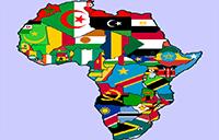iptv africa channels,iptv africa,iptv africa m3uv,iptv africa link