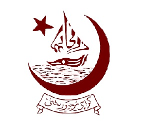 Latest Jobs in University of Karachi UOK  2021