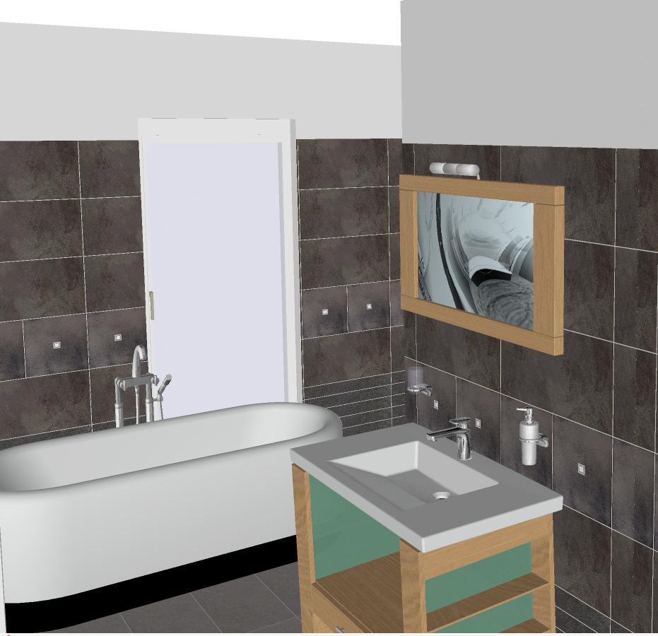 unsere stadtvilla bautagebuch dezember 2011. Black Bedroom Furniture Sets. Home Design Ideas