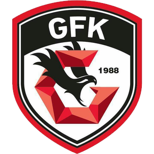 2020 2021 Recent Complete List of Gazişehir Gaziantep Roster 2018-2019 Players Name Jersey Shirt Numbers Squad - Position