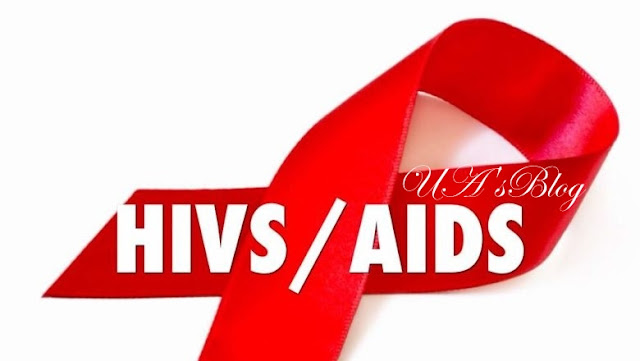 60,000 Lagos Residents Living With HIV/AIDS At Large ― UNAIDS