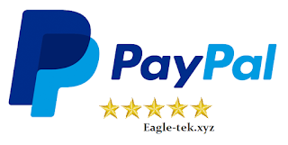 Earn paytm cash online website